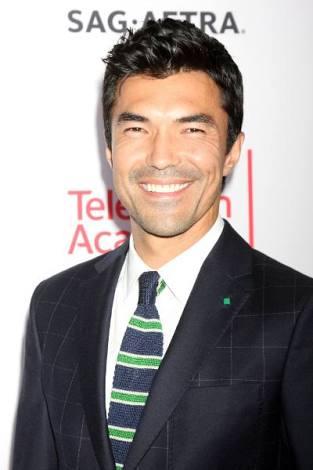 渡辺謙、真田広之、米倉涼子…海外で活躍する日本人俳優、現地での「本当の評価」