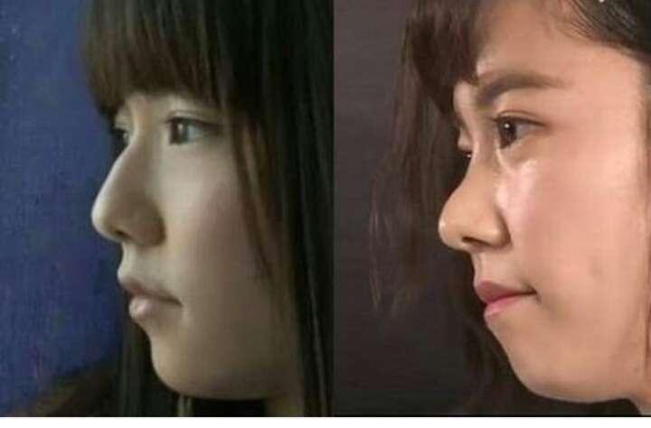 """島崎遥香、まるで天使のように美しい""""すっぴん姿""""を公開「美の極み」と反響"""