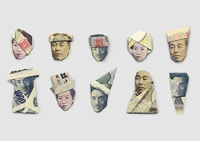 【妄想】10万円貰ったら何に使いますか?