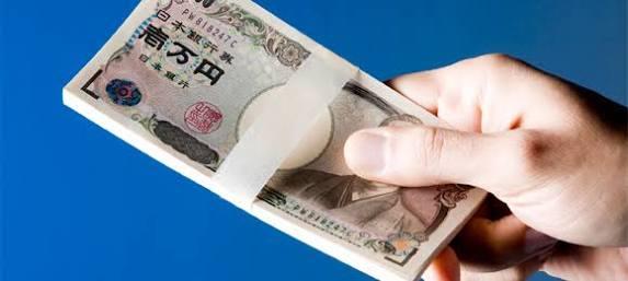親族間でのお金の貸し借り