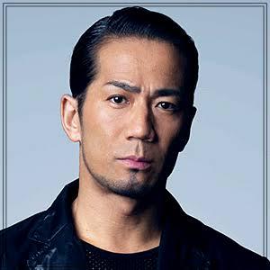 安田大サーカスHIRO、鎖骨に続き手の甲の骨も出現「嬉しいけど気持ち悪い」