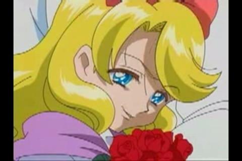 アニメで一番ムカついたキャラ