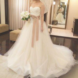 購入したウェディングドレス、その後は?