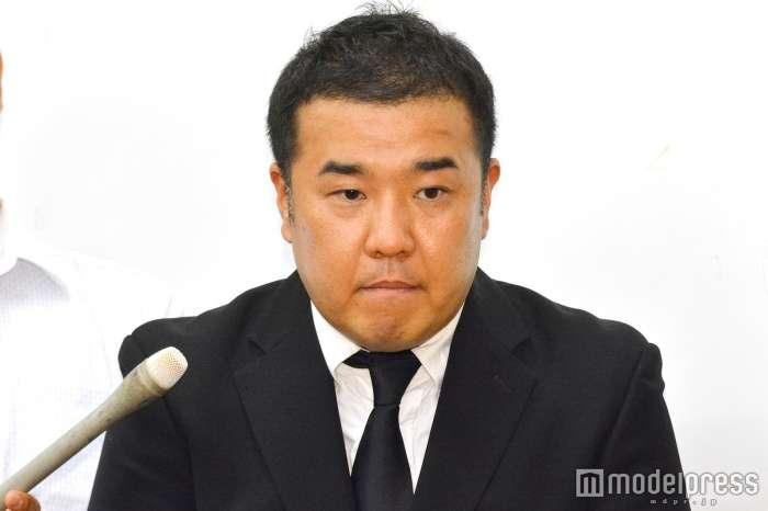 加藤諒、「森三中」黒沢かずこにフラれていたことを告白