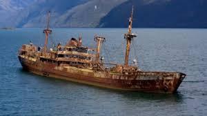 自殺・失踪…船乗り練習船の学生が次々