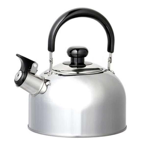 お茶沸かすとき何使ってますか?