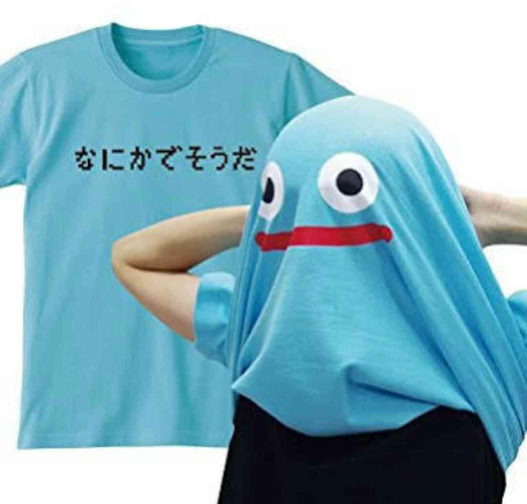 自慢の筋肉を見せるため? ジャスティン・ビーバーのTシャツの着かたが斬新