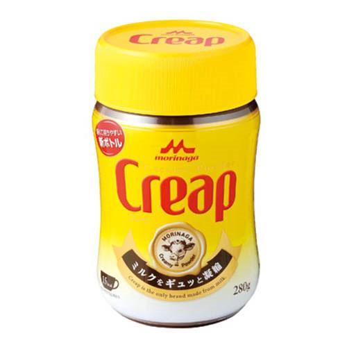 「粉ミルク」を飲む大人が増えているのはなぜ?新商品も続々投入
