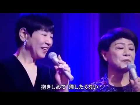 城田優がツイッターでお悩み相談!名回答ぶりに賞賛の嵐