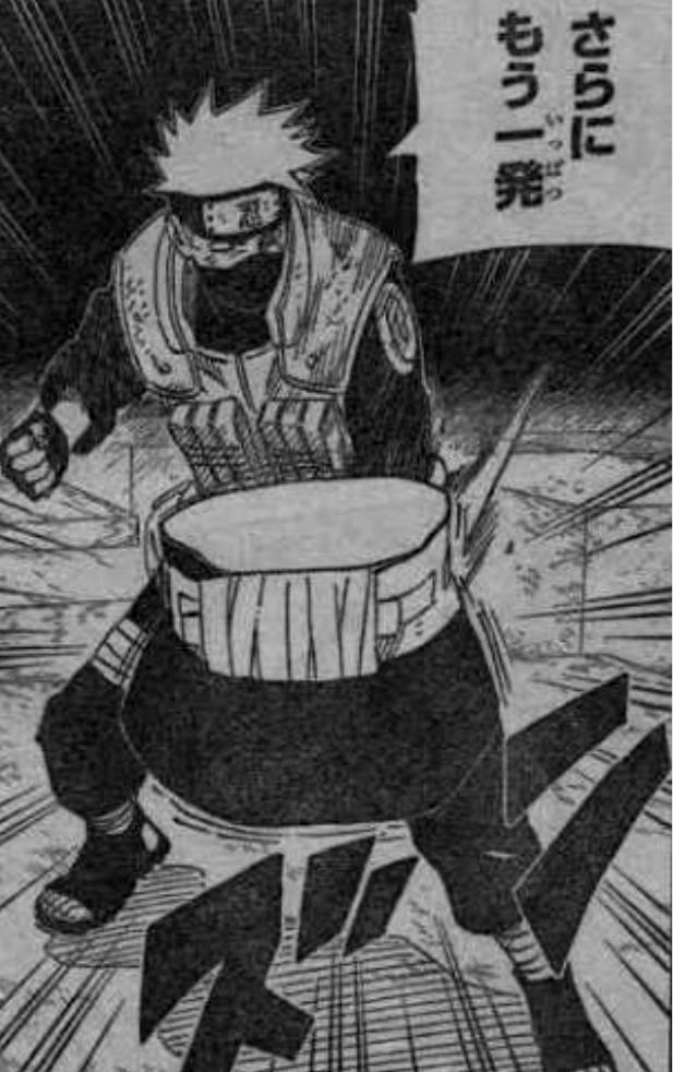 【少年ジャンプ】名言(迷言)トピ