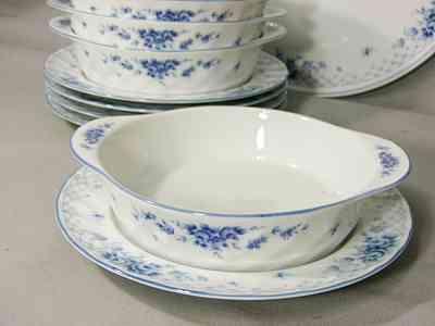 グラタン皿何使ってますか?