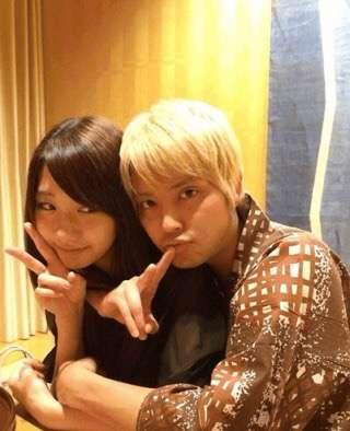 ユニクロ着こなす眞子さま 小室圭さんとの価値観も一緒?