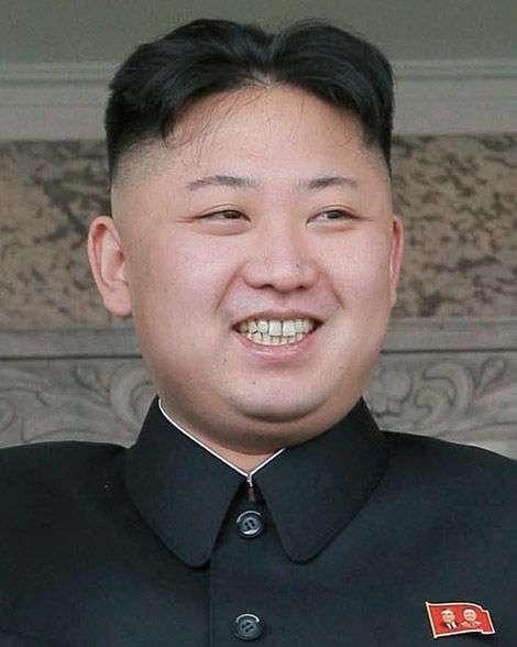 「核・ミサイル開発は続ける」訪朝のアントニオ猪木議員が報告