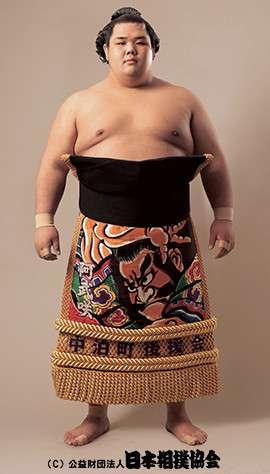 太ってる方が容姿が良い人って居る気がしませんか?