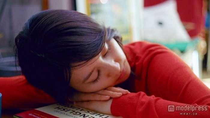 【画像】目を瞑っている芸能人