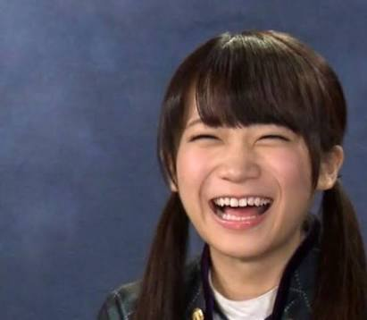 「エロくてもかまわない」「西野は少しご機嫌じゃない」乃木坂46公式サイトに運営スタッフのLINE流出!? 暴かれたメンバーの天狗疑惑