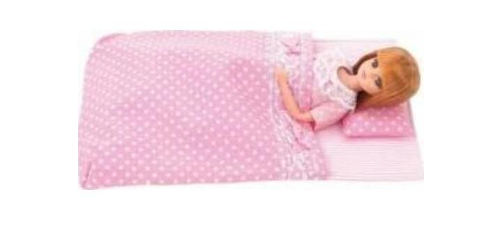ベッドと布団どっちが良いと思いますか?