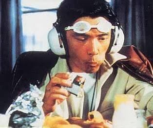 【お見事】ノザキのコンビーフの『自虐キャッチコピー』が秀逸すぎると話題「ぶっちゃけ肉より高い」など