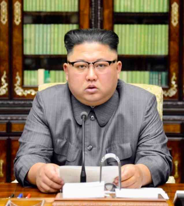 北朝鮮の核実験場付近で何らかの爆発による揺れ…中国地震局が観測