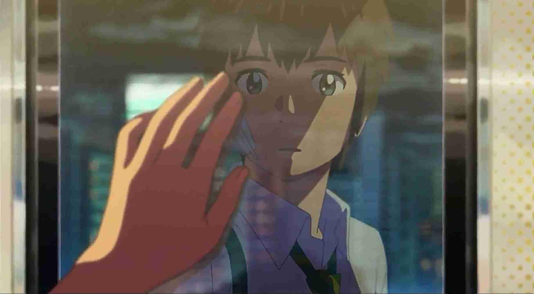 アニメ・漫画の美少年といえば誰ですか?
