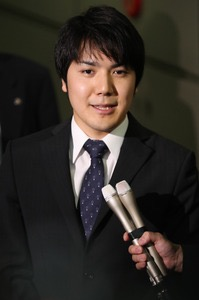 土田晃之 蝶野正洋のビンタ自粛報道に「お笑いのツッコミもなくなる」