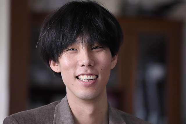 二宮和也と「元カノ」長澤まさみ共演に批判「目も合わさないのはどうかと」