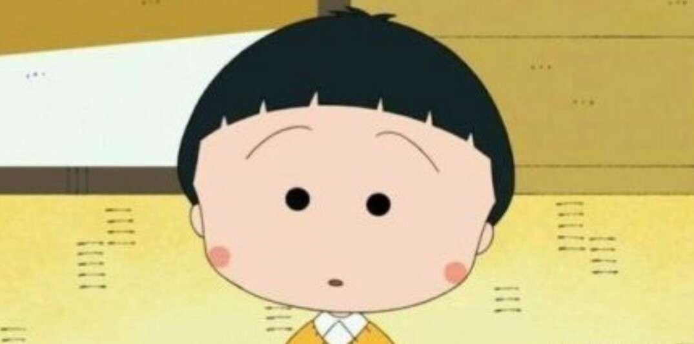【画像】小動物系の可愛い顔に癒されるトピ