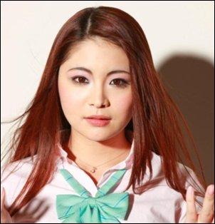 元つんく♂プロデュースの演歌歌手・歌恋、整形した過去を告白