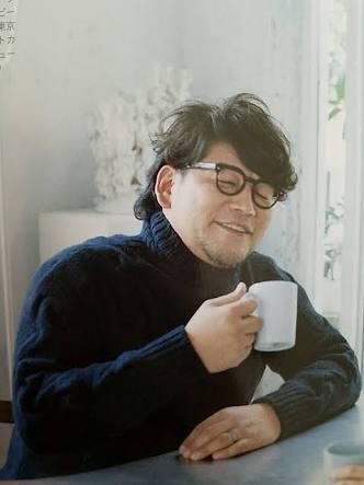 """黒柳徹子、""""デートなう""""写真公開「よろしかったら、お使いください」"""