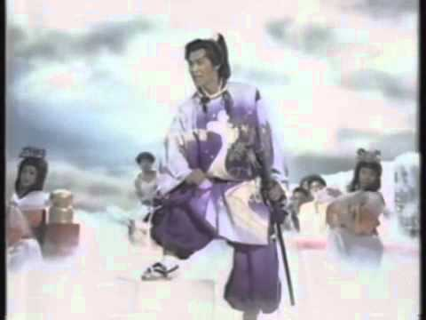 時任三郎、また「にんざぶろう」に間違えられボヤキ 番組から謝罪も