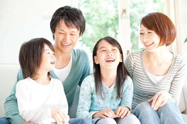 家族と疎遠になりたい