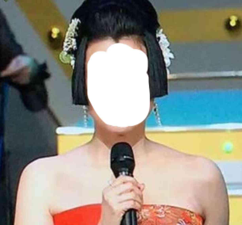 【私は誰でしょう?】顔を隠しても分かったらプラスを押すトピ‼︎