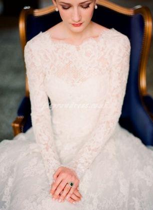 結婚式に憧れはありますか?