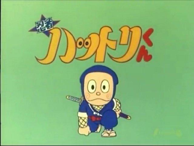 アニメや漫画で1度でも見たことがあるシーンにプラスを押すトピ
