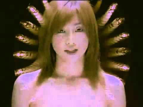 日本にこの歌手がいて良かった!と思う歌手を教えてください