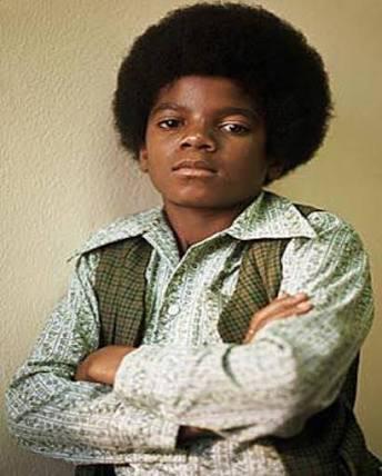 美男美女!マイケル・ジャクソンさんの子供たち、こんなに大きく!