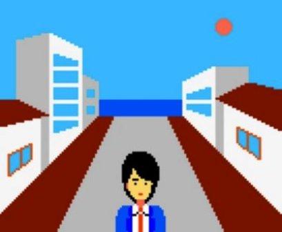 【画像を】ゲームキャラの知名度調査【貼って】