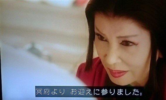 【実況・感想】おんな城主 直虎(38)「井伊を共に去りぬ」