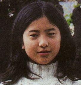 松山ケンイチ、おしりNGに不満「ファンデーション塗ったのに…」