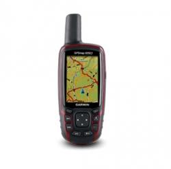 GPS機器を使用して証拠取ったことありますか?