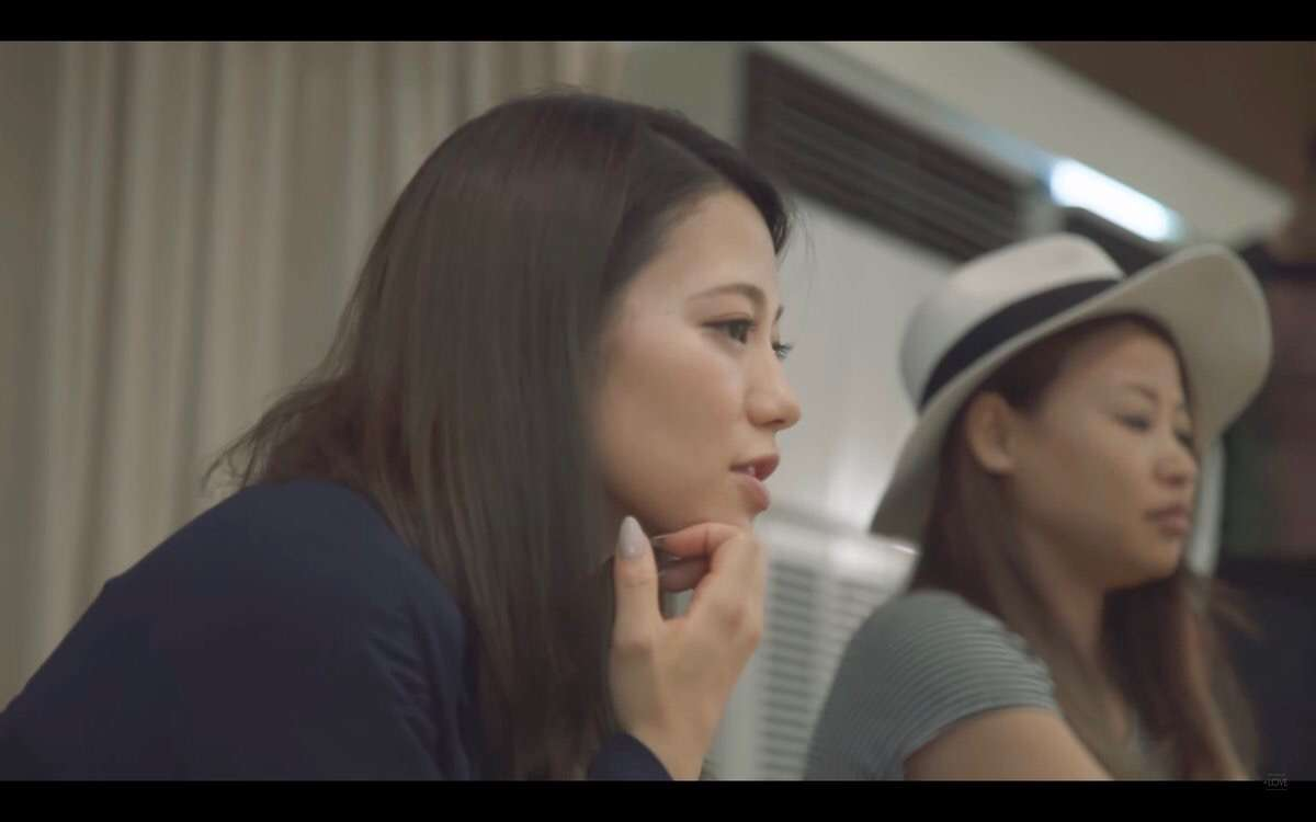 木村拓哉に新作主演映画が決定!「元SMAP仕事減」で独り勝ち状態?