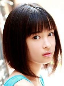 吉川ひなの ほしのあきの若さに驚き「10代にしか見えない」