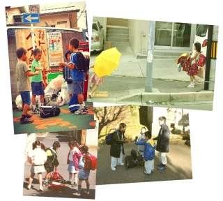 東京都が進める無電柱化の実態 住民からは苦情、業者は冷ややか