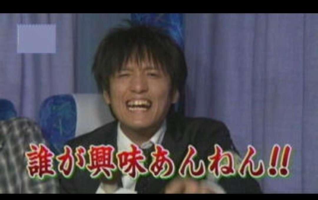 デビュー30周年を迎えた工藤静香 紅白歌合戦への出場が噂される