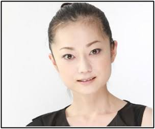 """西川史子&王理恵 エステ帰りの""""すっぴん""""ツーショット公開"""