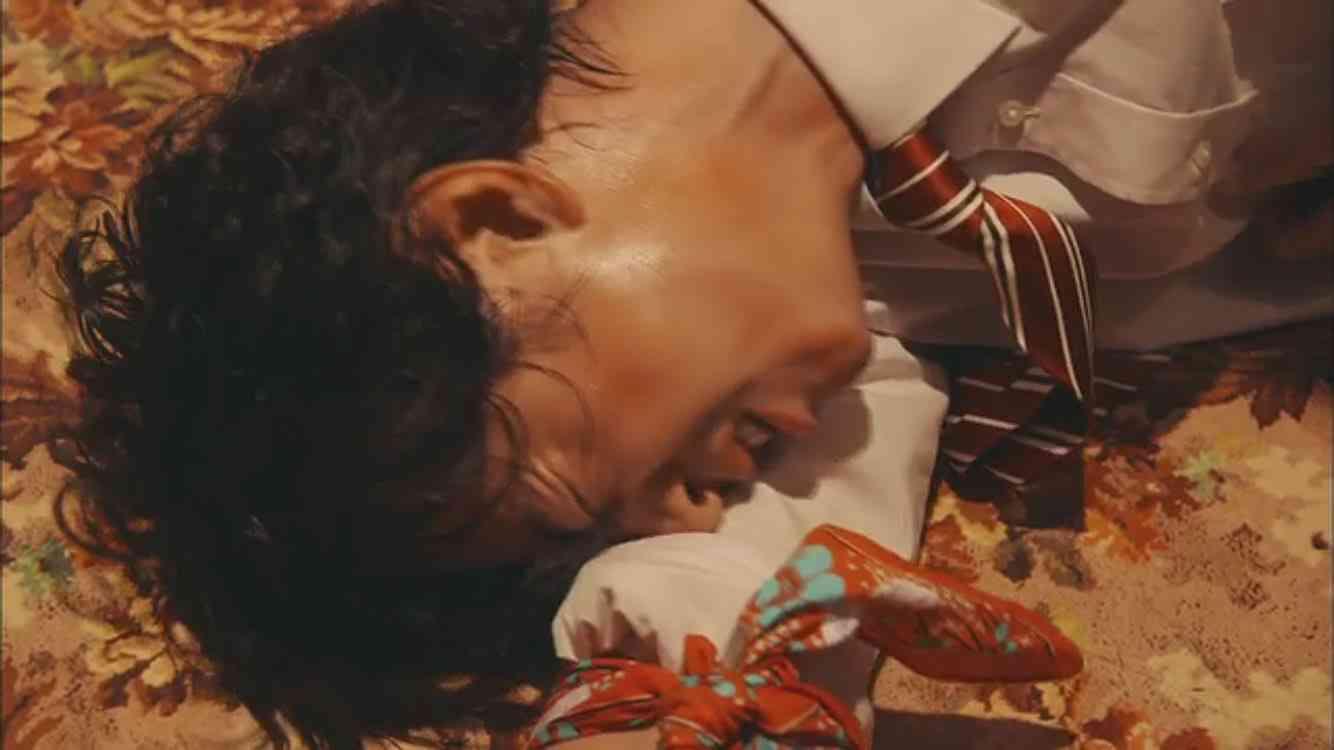 """石川恋&橋本環奈ら""""慰安旅行""""の浴衣姿に反響"""