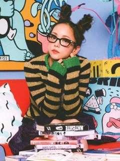 安室奈美恵、25周年の船出は「ONE PIECE」