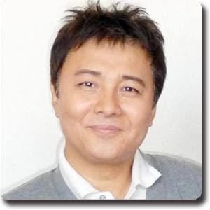 チャン・グンソク、元SMAPの3人にラブコール「わたしの家に来て」