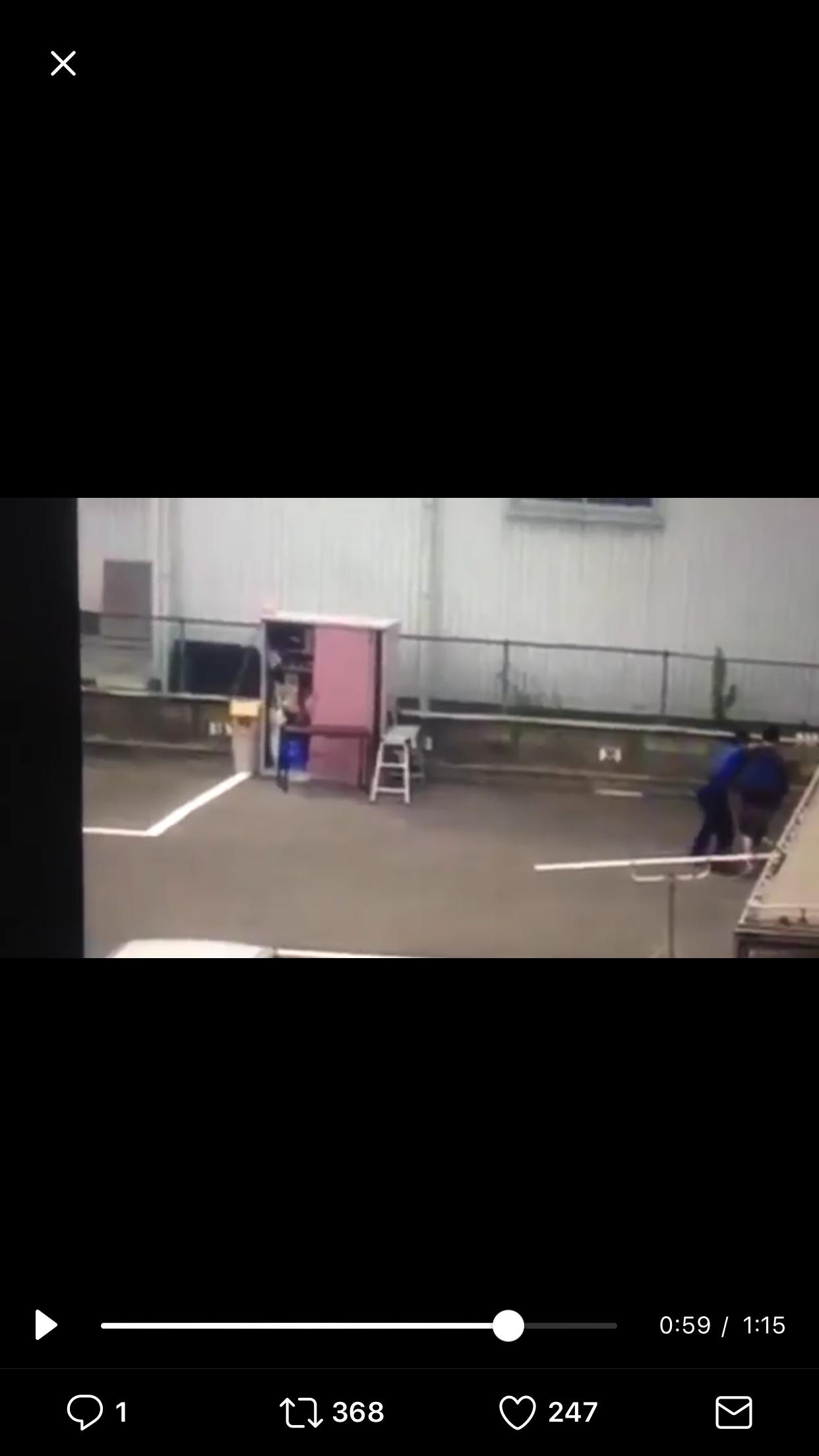 サカイ引越センターで「パワハラ暴行事件」 男性を蹴りつける行為も