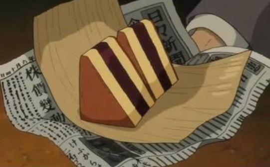 「グレーテルのかまど」で好きな回、やってほしいお菓子、人物
